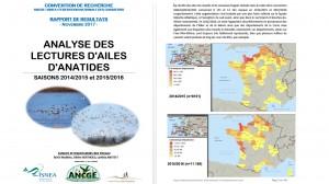 page de garde rapport ISNEA-ANCGE-FNC